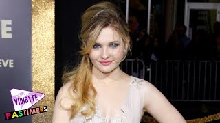 10 Hollywood Highest Paid Child Actors Under 18