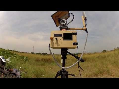 eagle-tree-eagleeyes-fpv-station