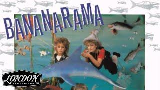 Bananarama - Na Na Hey Hey (Kiss Him Goodbye) [Extended Version]
