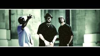 """Skee.TV Presents Ice Cube Ft. Maylay & W.C. """"Too West Coast"""" Music Video"""