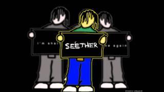 Seether - Fallen (Remix)