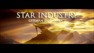Star Industry - Until Eternity