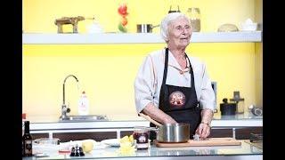 """Pagu Elena, 92 de ani, campioană mondială la marș: """"În Korea de Sud am făcut record mondial"""""""
