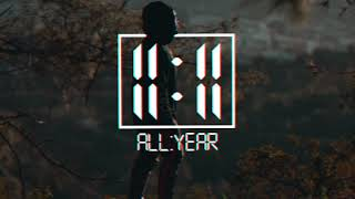 1111 All Year Pm Version