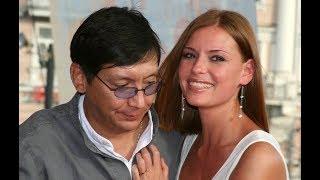 Почему Толкалина так и не сумела довести до ЗАГСА Егора Кончаловского! Правда из первых уст