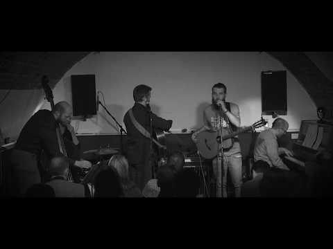 QUIET LANE – LIVE @Luke Ludwigsburg 11/18