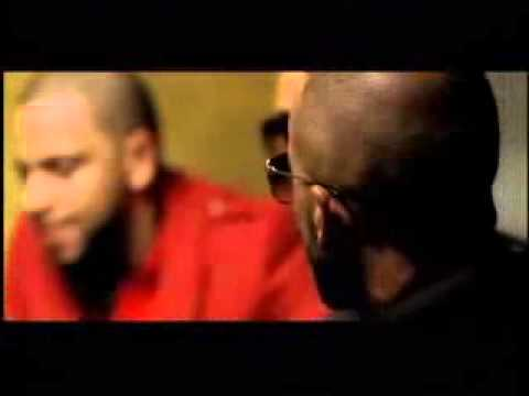 All Up To You - Aventura (Video)