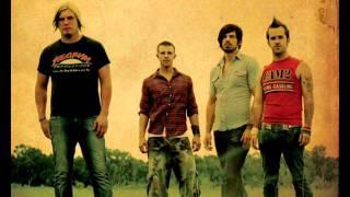 Socialburn - I'm Happy 2005