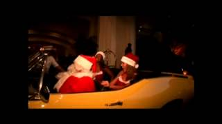 """""""HO HO HO And A Bottle Of Rhum""""- Jimmy Buffett (featuring Jeff Stanulis as """"The King"""")"""