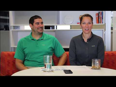 Ask the Ergonomist: How do I Become Certified? - YouTube