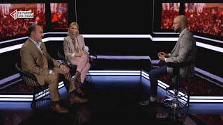 Олена Кондратюк та Михайло Цимбалюк про те, чому місцеві вибори можуть змінити в країні геть усе