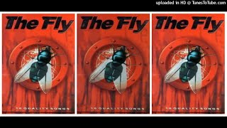 The Fly   Self Title (2001) Full Album