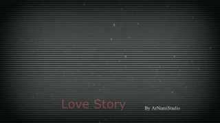Love Story (Arsi Nami - Keep Falling In Love ft Florence Rezvani & Levi Whalen)