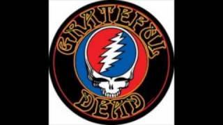 Grateful Dead - Deal 5-8-77