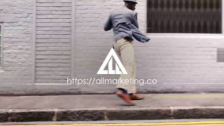 All Marketing Services - Video - 3