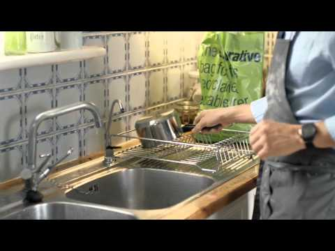 Commercial for The Co-operative Food (2013 - 2014) (Television Commercial)