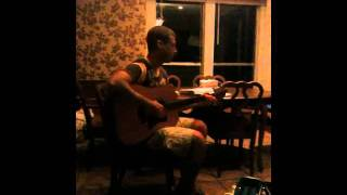 Joe Evans - Firefly