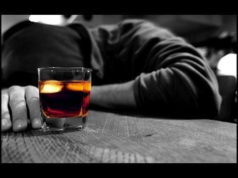 Отзывы о тэс терапии при алкоголизме - Смешно о бросил пить