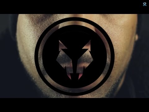 Night Wolf Ft J.A , Itz Lavz + JFreck – Always Raw: Music
