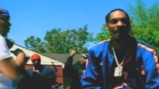 Snoop Dogg - Buck 'Em ft  Sticky Fingaz (explicit)