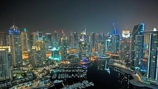 فرص اقتصادية لدول الخليج في 2017