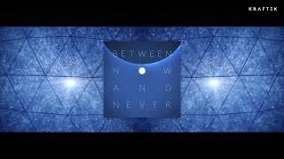 Pleasurekraft & Dave Sinner - Alien Body Double (Original Mix)