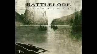 Battlelore - Summon the Wolves