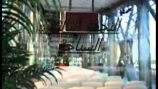 قناة سحر دمياط ƒįṾê ṨṪăЯṨ خمس نجوم