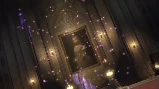 FFXIV Stormblood - Omega Sigmascape O6S Clear Monk PoV