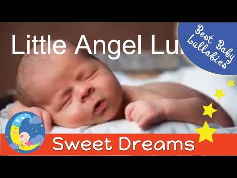Lullaby LULLABIES Lullaby for Babies To Go To Sleep Baby Lullaby Baby Songs GoTo Sleep Music Lullaby