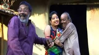 Bengali Purulia Songs 2015  - Tipik Tipik   Purulia   Album - Thoke Geli Behenjal Thele Thele