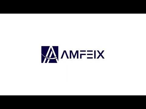 AMFEIX блокчейн Инвестиционный Фонд по Трейдингу 10-20% в месяц в +