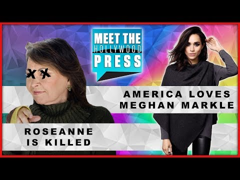 October 21st, 2018 - Meet The Hollywood Press