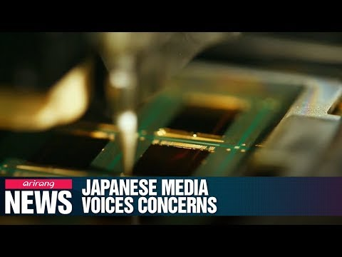 mp4 Seoul Media, download Seoul Media video klip Seoul Media