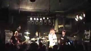 Boy Hits Car - Lovefurypassionenergy - Allentown 11-7-2007