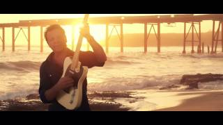 Troy Cassar Daley - Take a Way in My Country