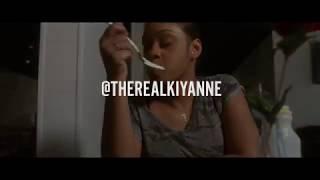"""Kiyanne """"Already Know"""" snippet."""