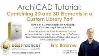 Export layers to pdf option for layouts in archicad youtube.