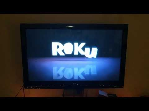 Roku Streaming Sitck + Flashing Black Screen Problem