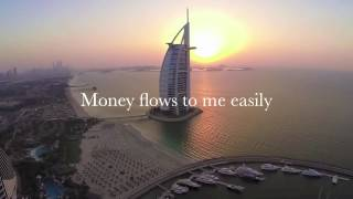 AMAZING 19mins Visualization Video to Attract Money FASTER