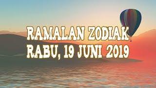 Ramalan Zodiak Rabu 19 Juni 2019: Libra, Waktu yang Tepat Melamar kekasih?