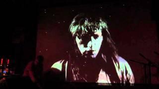 Video Rybanaruby 12. 12. 2015 - E. F. Burian a Č. Zahradníček - Máj