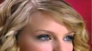 Taylor Swift Teen Superstar Interview