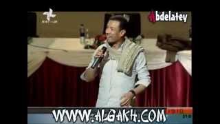 هشام الجخ - 24 شارع الحجاز - جامعة سيناء تحميل MP3