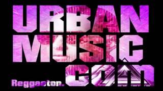 Lose Control - Daddy Yankee Ft Emelee  (Prestige) (Original 2o12) (iTunes)