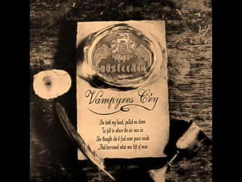 Nosferatu - Vampyres Cry