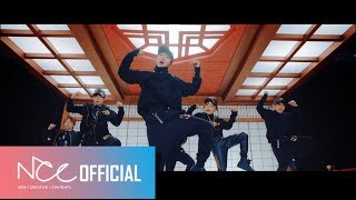 "BOY STORY ""Can't Stop"" M/V (Performance ver.)"