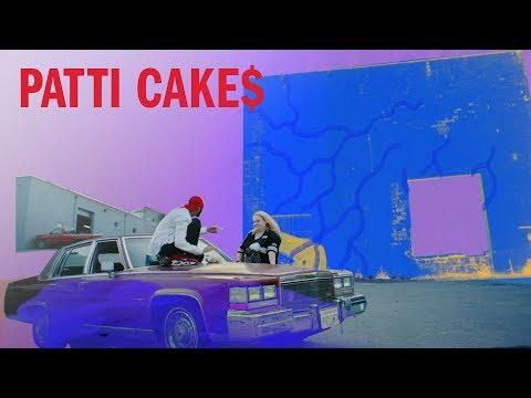 Patti Cake Uk Trailer