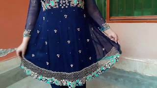 Party Wear Try On Haul||My Party Wear Dresses||Desi Party And Wedding Wear Dresses||Asma Haseeb