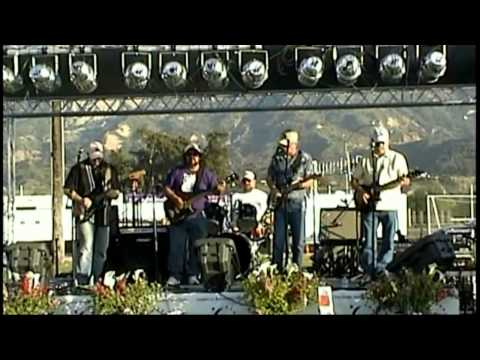 Sultans of Swing, Cruise Knights, Santa Paula Relay For Life